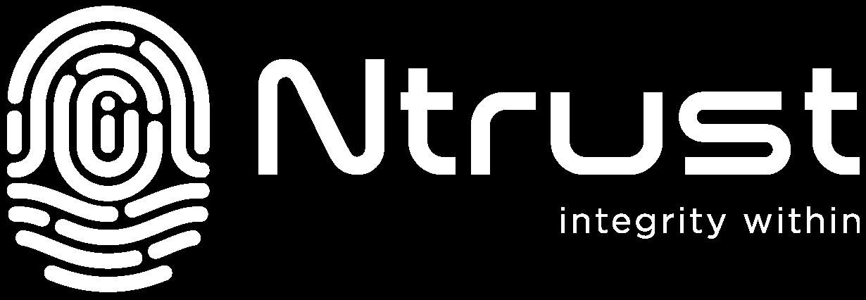 Ntrust Advisory